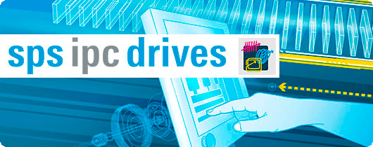 SPC IPC Drives 2017 en Nuremberg