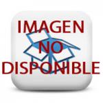 Web_Accesorios_NoDisponoble_200x200px