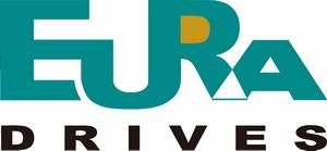 Eura_Drives_Logo_300px_Image