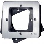Z-EM30-J1-UNI_800px_web